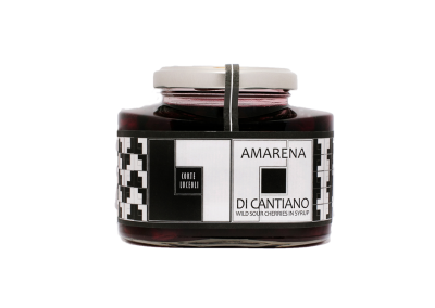 Cantiano Sour Cherries